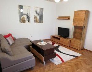 Apartament 2 camere decomandate 50mp, Centru