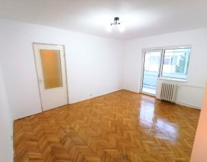 Apartament de vanzare 2 camere, 42 mp, zona Vlahuta, Grigorescu