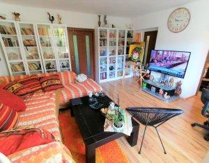 Apartament de vanzare in vila, 2 camere, 65 mp, zona pasapoarte, Andrei Muresanu