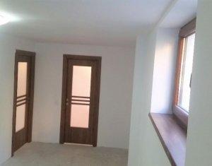 Apartament cu 3 camere in Manastur- oportunitate investitie