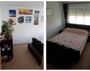 Apartament 3 camere, semidec, modern, mobilat si utilat, garaj, Gheorgheni