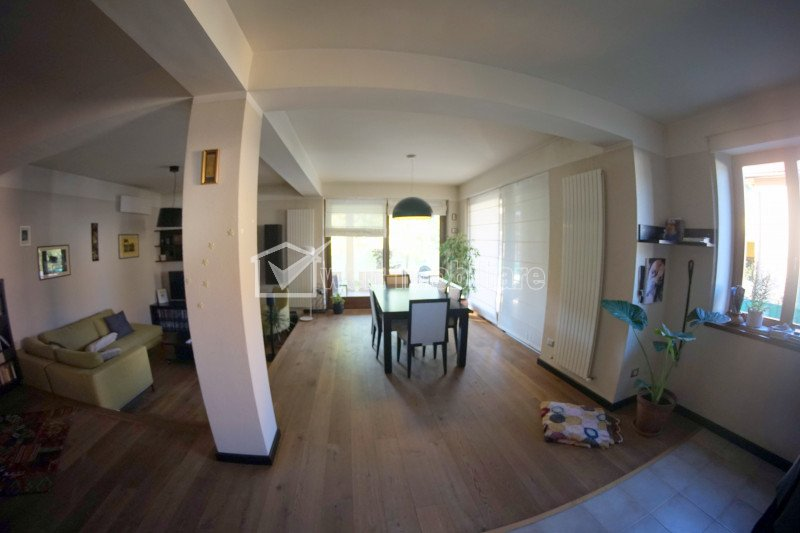 Ház 4 szobák eladó on Cluj-napoca, Zóna Europa