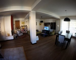 House 4 rooms for sale in Cluj-napoca, zone Europa