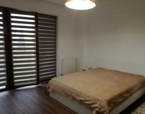 Apartment 1 rooms for rent in Cluj-napoca, zone Europa