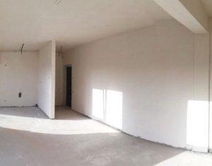 Vanzare apartament 2 camere, situat in Floresti, zona Tineretului