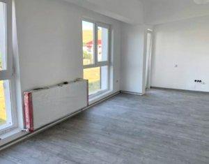 Vanzare apartament 2 camere, finisat situat in Floresti, zona Tineretului