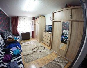Garzon eladó on Cluj-napoca, Zóna Dambul Rotund