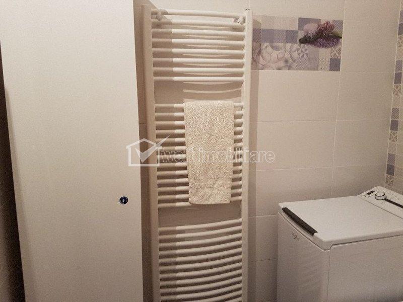 Casa individuala de vanzare, Bulgaria, 3 camere, mansardabila