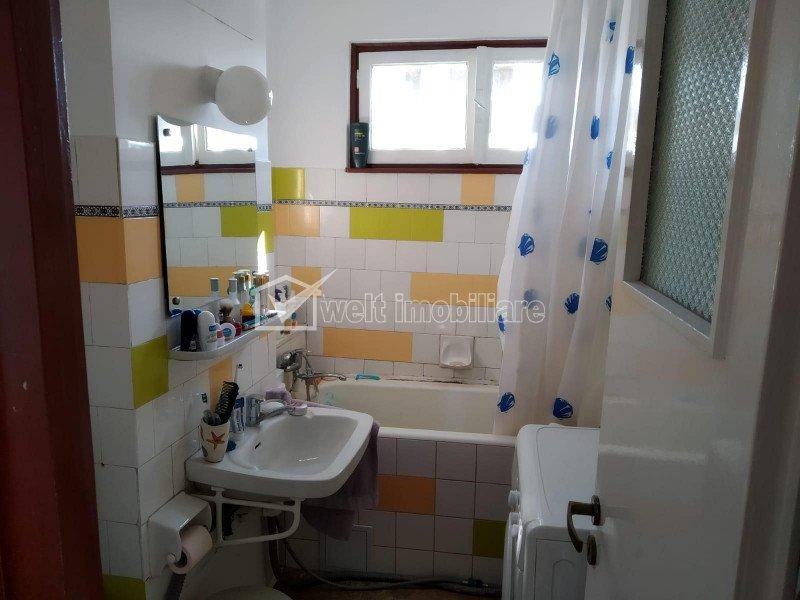 Inchiriere apartament 2 camere, mobilat si utilat, Grigorescu