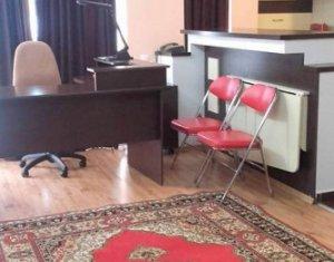 Inchiriere apartament 2 camere, imobil nou, zona USAMV
