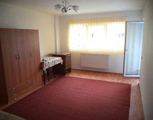 Apartament cu 1 camera, Calea Turzii, bloc nou
