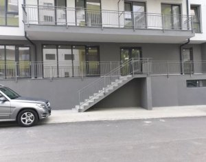 Üzlethelyiség eladó on Cluj-napoca, Zóna Zorilor