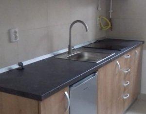 Inchiriere apartament 2 camere, 48 mp, renovat, Gheorgheni