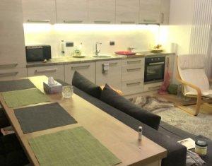 Vanzare apartament 3 camere zona Grand Hotel Italia, Buna Ziua