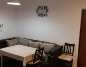 Apartament 2 camere decomandate, confort sporit, Zorilor