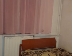 Apartment 1 rooms for sale in Cluj-napoca, zone Gruia