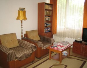Apartament cu 2 camere, Grigorescu