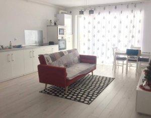 Appartement 3 chambres à vendre dans Cluj-napoca, zone Sopor