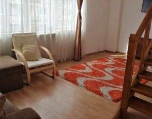 Appartement 2 chambres à louer dans Cluj-napoca, zone Iris