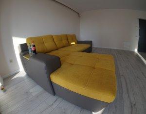 Apartament 2 camere,NOU, 55mp, Riverside Residence