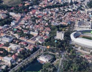Telek eladó on Cluj-napoca