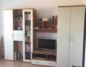 Apartament cu o camera, complet mobilat si utilat, Iris