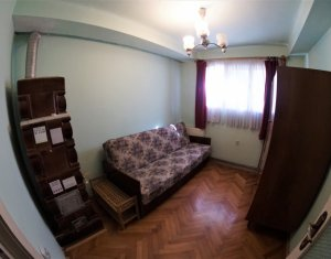 Apartment 2 rooms for rent in Cluj-napoca, zone Andrei Muresanu