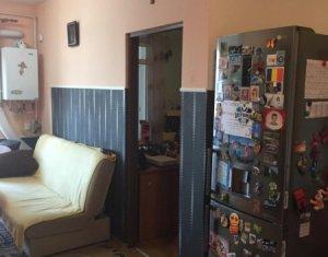 Apartament 2 camere decomandate, Parcare rezervata, zona Iris