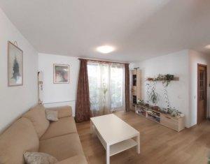 Apartament 2 camere, etajul 2, Grigorescu, zona Pietei 14 Iulie