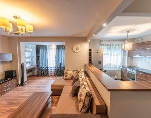 Inchiriere Apartament cu 2 camere, cartier Gheorgheni, zona Iulius Mall