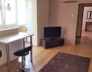 Apartament de inchiriat, 3 camere, 65 mp, Constantin Brancusi, Gheorgheni