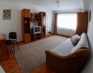 Apartament 2 camere, 60mp, zona Cluj Arena