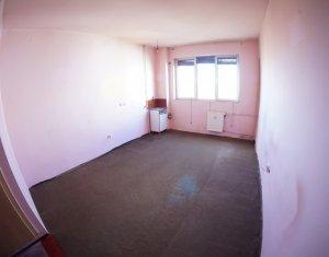 Studio à vendre dans Cluj-napoca, zone Dambul Rotund