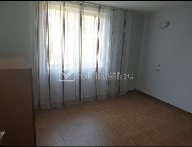 Apartament 2 camare in imobil tip casa zona Iulius Mall