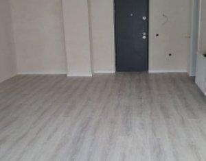 Apartament 2 camere, 53mp, imobil nou, parcare subterana, Marasti