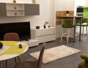 Apartament 2 camere, prima inchiriere, zona Iulius Mall, FSEGA