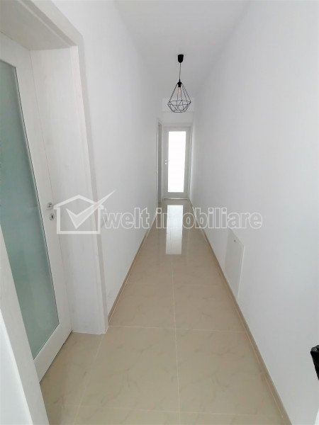 Apartament de inchiriat 2 camere, 62 mp, lux, parcare, Piata Mihai Viteazu