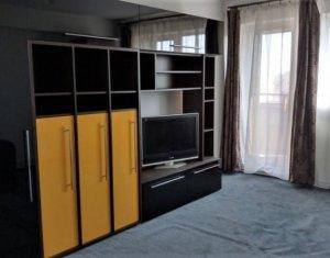 Apartament 2 camere, 54 mp, prima inchiriere, parcare, OMV Marasti