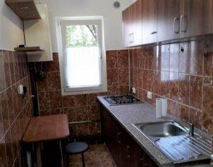Apartament 3 camere, decomandat, loc de parcare, Liviu Rebreanu, Manastur