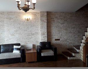 Ház 3 szobák kiadó on Cluj-napoca, Zóna Zorilor