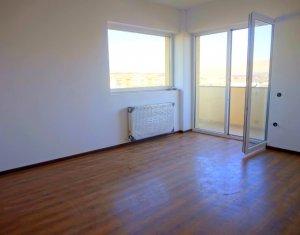 Vanzare apartament cu 2 camere, Floresti, strada Florilor, zona Mega Image