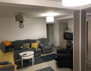 House 3 rooms for rent in Cluj-napoca, zone Becas