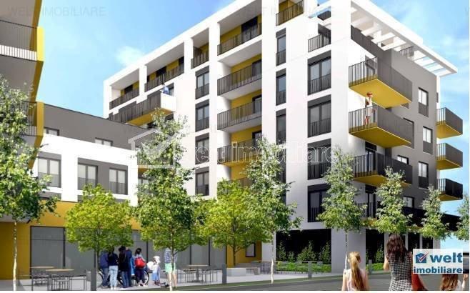 Vanzare apartament 2 camere, confort sporit, etajul 1,  zona centrala