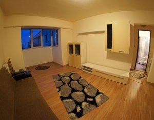 Apartament cu 2 camere, zona Big, Manastur