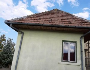 House 1 rooms for sale in Cluj-napoca, zone Gruia