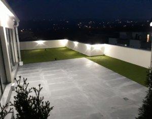 Apartment 5 rooms for rent in Cluj-napoca, zone Buna Ziua