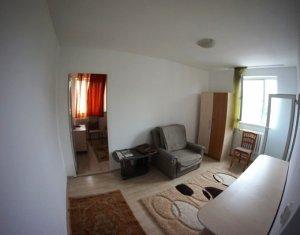 Oferta apartament 2 camere, etaj intermediar, ideal investitie, zona pta Hermes