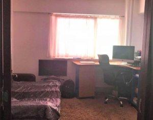 Vand apartament 2 camere decomandat Marasti
