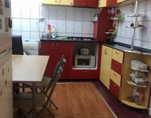 Apartament cu 2 camere, cartier, Manastur, zona Primaverii