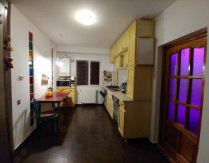 Apartament cu 2 camere, cartier, Manastur, zona Restaurant Roata, Sf Ion